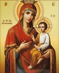 8-Икона — Божьей Матери Скоропослушница.jpg
