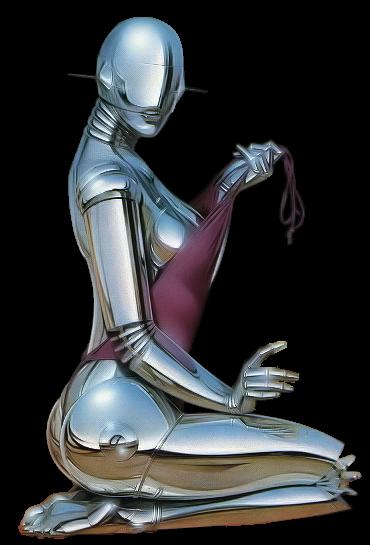 TCH-FAN-Robot-017.png