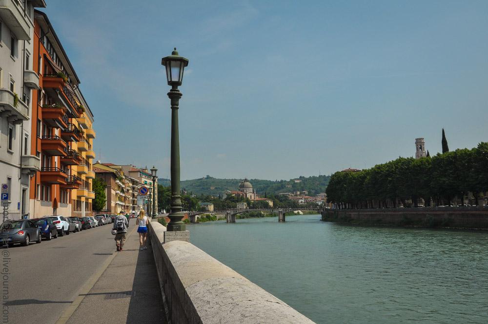 Verona-(14).jpg