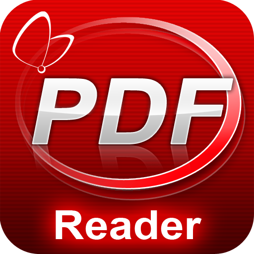 [SD] PDF Reader - iPhone Edition [3.9, Утилиты, iOS 3.0, ENG]