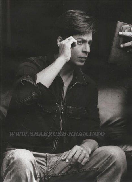 SRK 2004.jpg