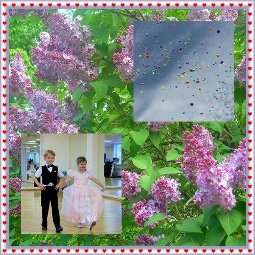Дети- цветы жизни!
