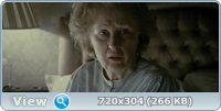 Железная леди / The Iron Lady (2011/DVD9/DVD5/BDRip 720p/HDRip/2100Mb/1400Mb/700Mb)