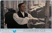 Белоснежка: Месть гномов / Mirror Mirror (2012) Blu-ray + BD Remux + BDRip 1080p / 720p + DVD9 + DVD5 + HDRip + AVC