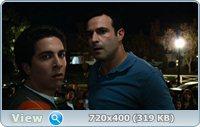 Проект X: Дорвались / Project X (2012) BDRip 1080p + 720p + DVD5 + HDRip + HDRip [EXTENDED]
