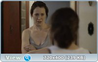 Землянин / Earthling (2010) DVDRip