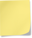 emeto_Optimistic_note-yellow sh.png