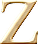 TBorges_BeautifulDream_alpha1 (26).png