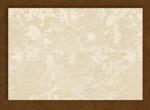 kcroninbarrow-asecretgarden-blanksign.png