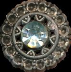 kcroninbarrow-asecretgarden-button3.png
