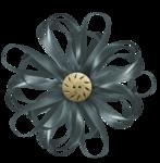 etc_dan_ssbeach_Flower Ribbon.png