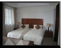 Aegan Conifer Suites Resort Sanya 5*