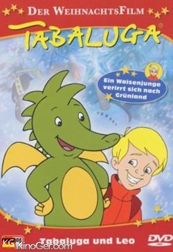 Tabaluga - Der Weihnachtsfilm: Tabaluga und Leo (2004)