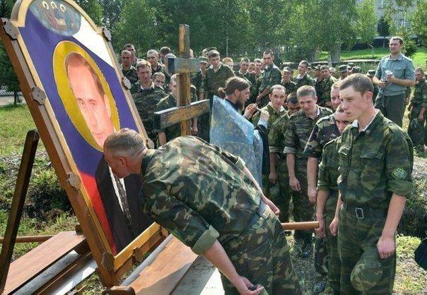 Террористы обстреляли украинских пограничников на Луганщине, пострадавших нет, - СНБО - Цензор.НЕТ 3132