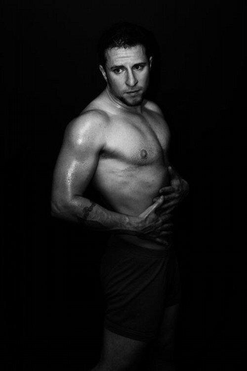 Смотреть транссексуалов ебущих мужиков 10 фотография