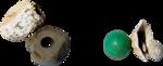 ldavi-littlefishiisland-shell6.png
