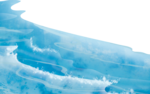 ldavi-littlefishiisland-watersurfaceforfishi.png