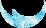 ldavi-littlefishiisland-wildwaveylines3.png