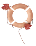 sekadadesigns_autumnbythesea_element(65).png