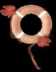 sekadadesigns_autumnbythesea_element(65).png