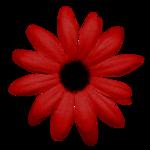IDesign_elem64.png