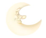 mzimm_lil_miracle_girl_moon.png
