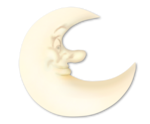 mzimm_lil_miracle_girl_moon_s.png
