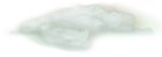 LilyDesigns_PaintTheOcean_cloud_e.png