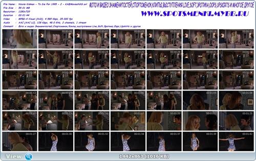 http://img-fotki.yandex.ru/get/6212/13966776.aa/0_82384_64f8ddf2_orig.jpg