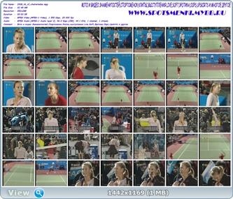 http://img-fotki.yandex.ru/get/6212/13966776.ad/0_82445_d78b8762_orig.jpg