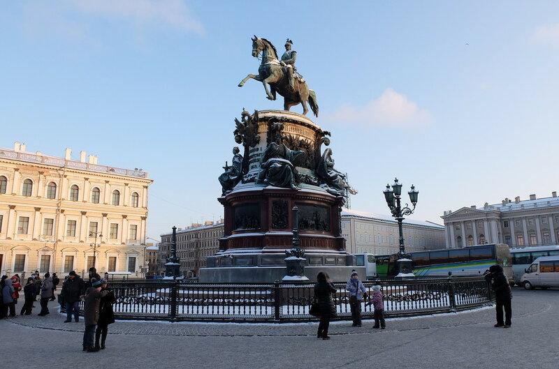 Картинки по запросу конная скульптура питер