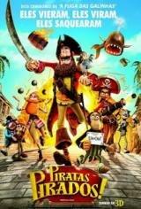 Пираты Банда неудачников смотреть мультфильм на винкс ланд!