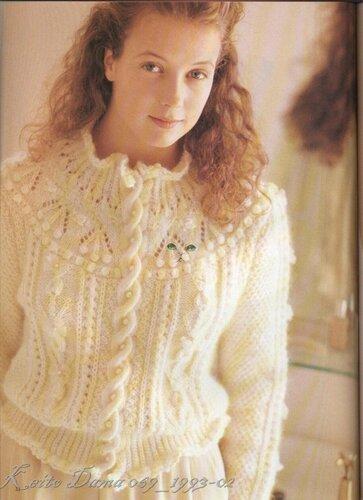 Keito Dama 069_1993-02 030.jpg