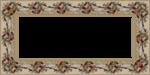 0_1169c4_f5d45e53_orig.png