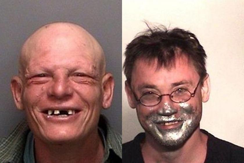 Смешные фотографии уголовников в полицейских участках 0 141b89 aa7a3ab7 orig