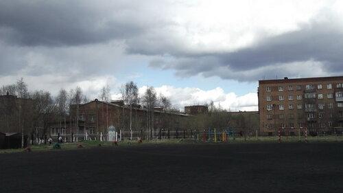 Фото города Инта №712  22.05.2012_14:31
