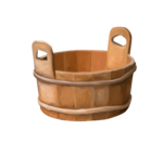 ShayD_Countrylife_element27.png