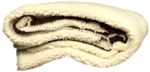 MRD_RT_cream blanket.png