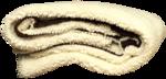 MRD_RT_cream blanket.png