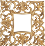 MRD_RT_gold square frame.png