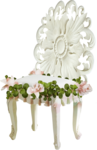 MRD_RT_white flower chair.png