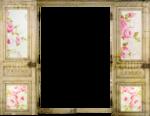 MRD_RT_window.png