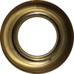 MRD_RT_round rusted frame.png