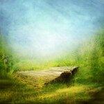 «SummerTime» 0_86fb9_ce56c37b_S