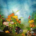 «SummerTime» 0_86fcf_20697cae_S
