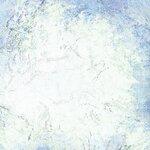«Awakening_Mega»  0_87142_4181c90f_S