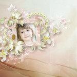 «whitebell flowers»  0_87994_49c16644_S