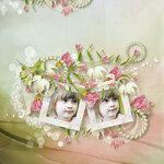 «whitebell flowers»  0_87998_3c7c8139_S