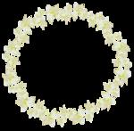«whitebell flowers»  0_879d0_29025f7e_S
