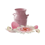 «Mystique_Designs_Flower_Bath» 0_87a42_4ee0cfa0_S